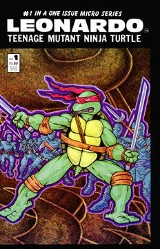 eastman and lairds teenage mutant ninja turtles 1 online dating